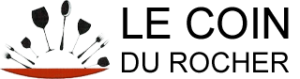 Le Coin Paris logo